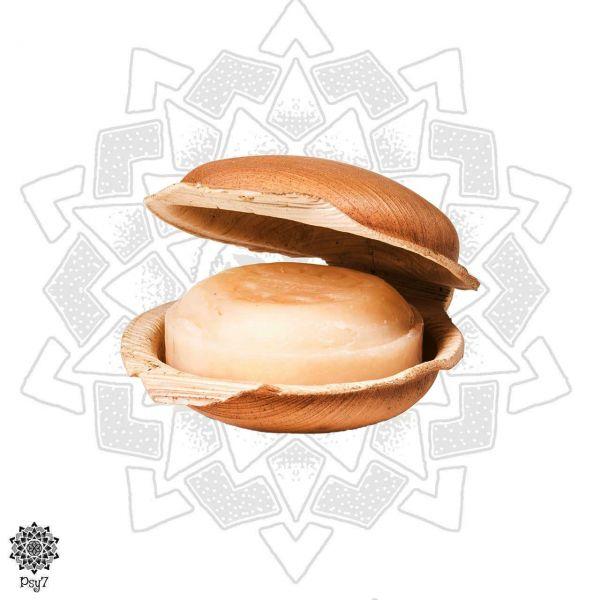 Holy Lama | Ayurvedische Seife - Yogi