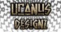 Uranus Designz