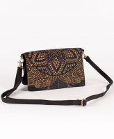 Handtasche | Anahata