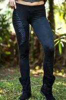 Leggings | Darkside