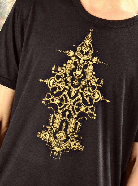 Bamboo Shirt | SHIPIBO