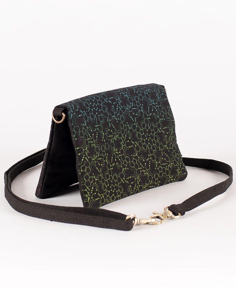 Handtasche | Molecule