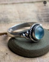 Ring Sorai | Glas