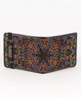 Geldbeutel - Portemonnaie | Mexica