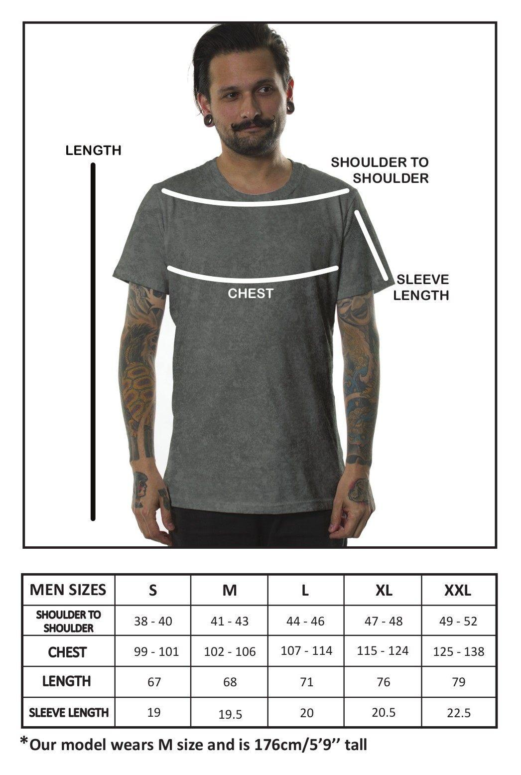 plazma_size_men-shirt_1