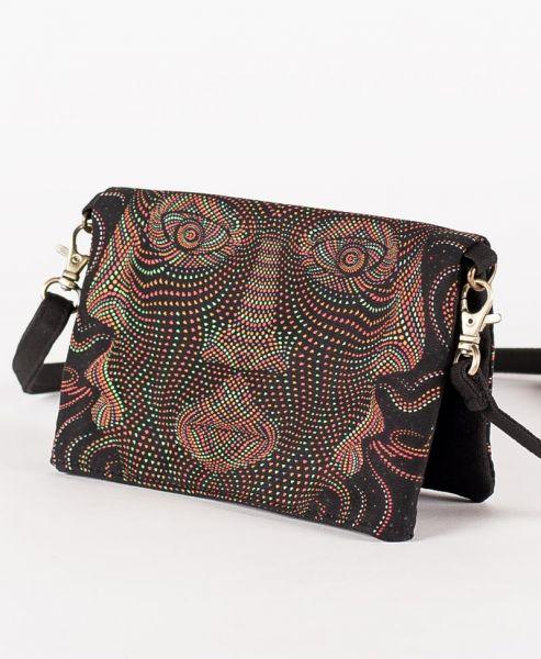 Handtasche | Trimurti