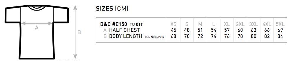 size-chart-bc-classic-fit-t-shirt