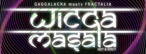 wicca-masala58af322913b7f