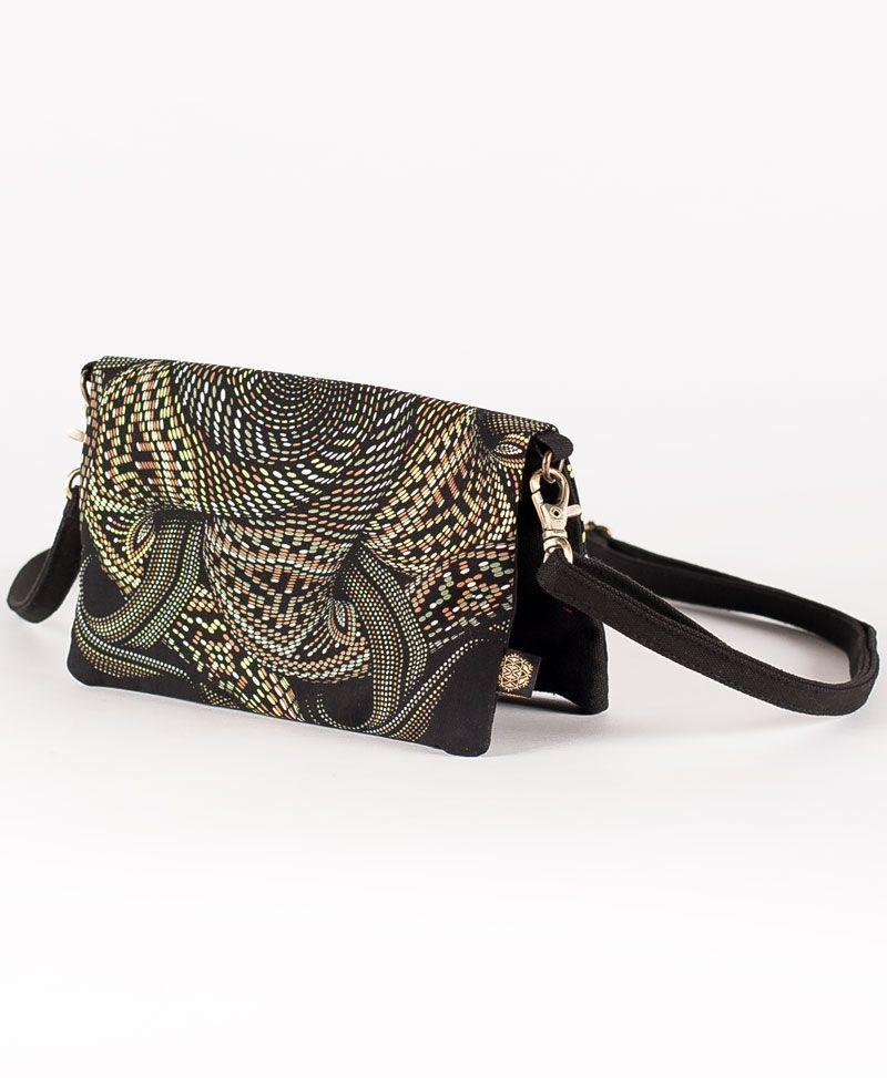 Handtasche | Vortex