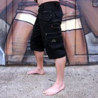Shorts Sinaa black