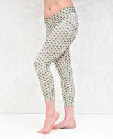 Leggings | Yoga Pants - Flower Of Life | gün