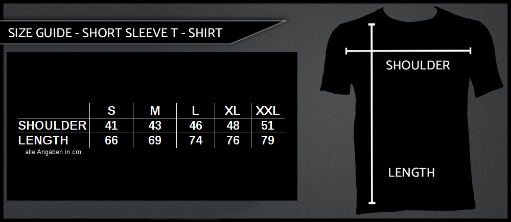 size-chart-p10c-tshirt