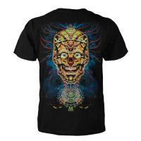 T-Shirt Gold Kapala | UV-aktiv