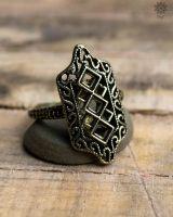 Ring Sepp #1