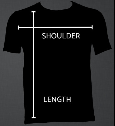 size-chart-p10c-tshirt_01