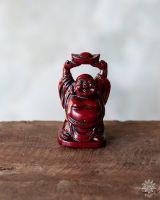 Figur | lachender Buddha No4