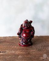 Figur | lachender Buddha No2