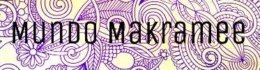 Mundo Makramee