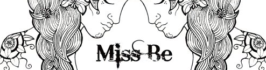 Miss Be
