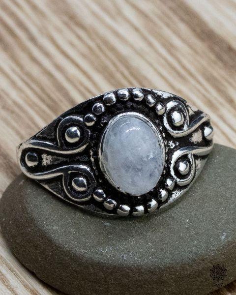 Ring Storm | Bergkristall