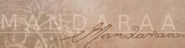 Mandaraa