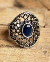 Ring Fortuna | Glas #3