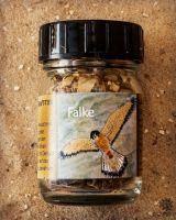 Räuchermischung | Falke