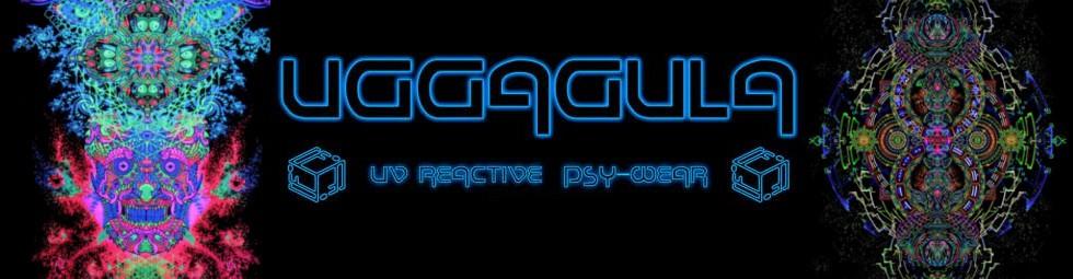 Uggagula