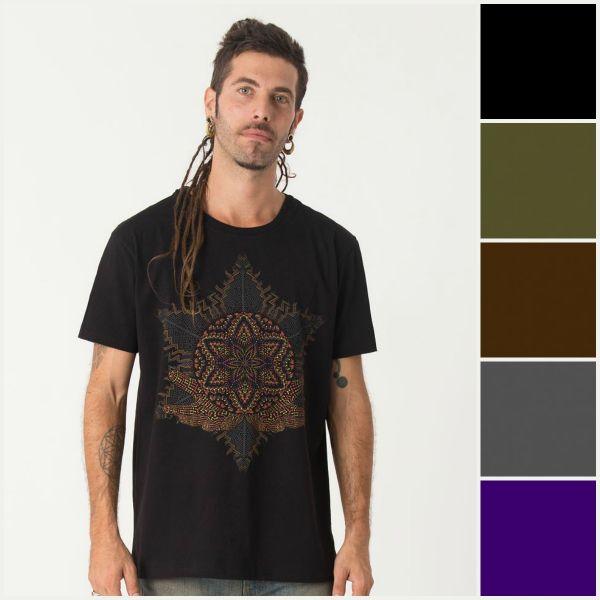 T-Shirt Anahata