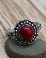 Ring Ava | Kaneol