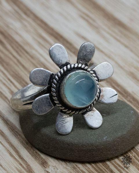Ring Khilana | Opalit