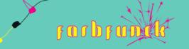 FARBFUNCK