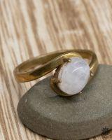Ring Cicha | Bergkristall