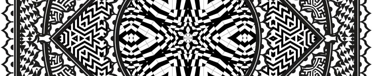 Banner-Matt_Manson_02