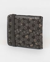 Geldbeutel - Portemonnaie | Bees