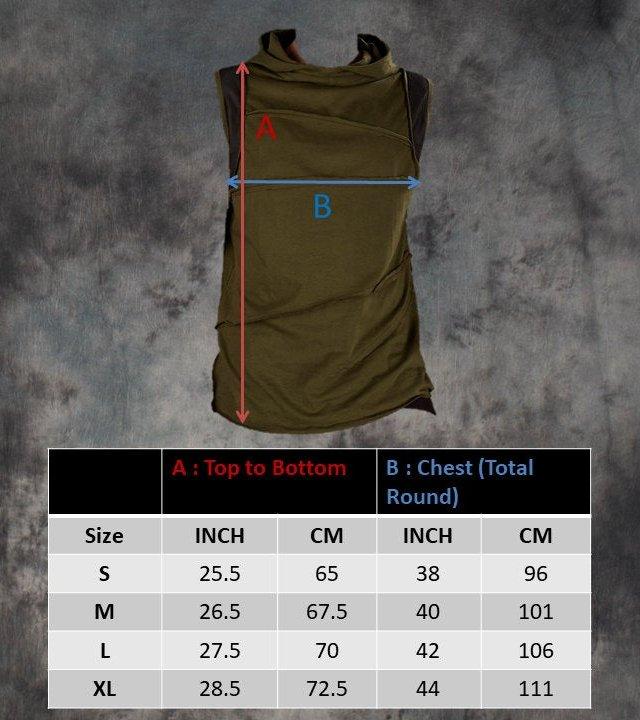 uranus_designz_ravi_sizes_10