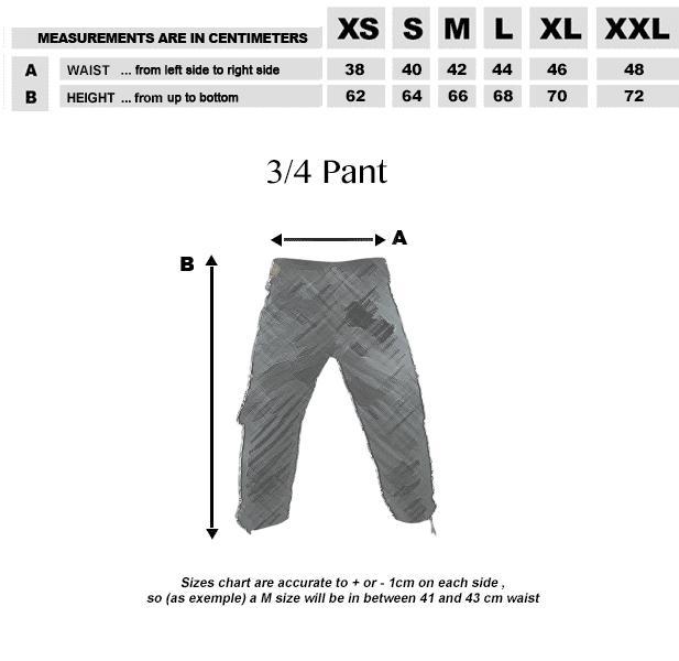 ip-size-3-4shorts