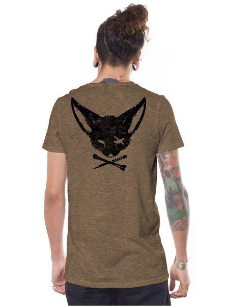 T-Shirt Twizy