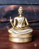 Golden Buddha - Fu* that | it | you