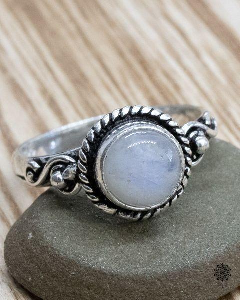Ring Aton   Mondstein