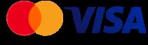 kreditkare-visa-mastercard