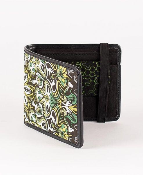 Geldbeutel - Portemonnaie   Lotusika
