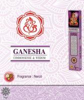 Räucherstäbchen SreeVani | Ganesha