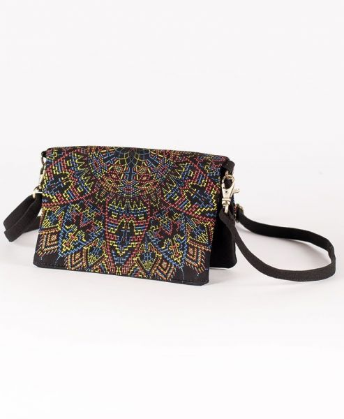 Handtasche | Mexica