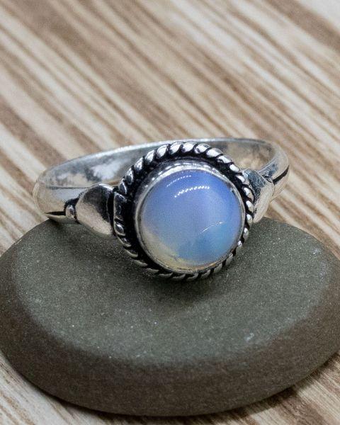 Ring Amaury | Mondstein