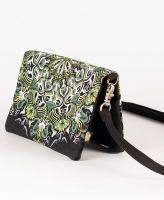 Handtasche | Lotusika