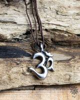 Anhänger | Halskette - OM #4