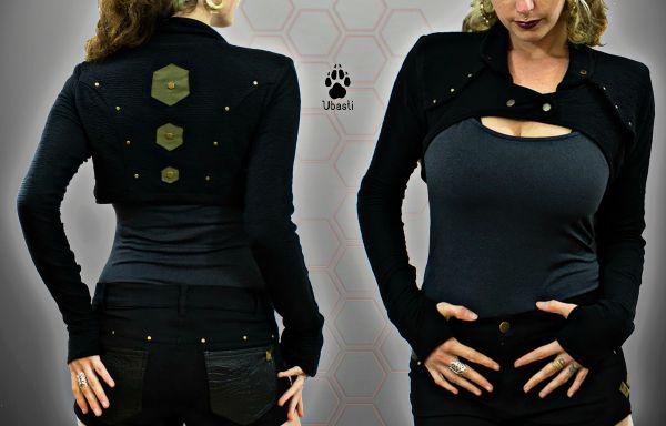 Bolero Hexagon | ONYX
