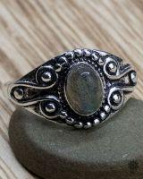 Ring Storm | Labradorit