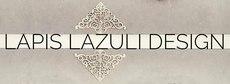 Lapis Lazuli Design